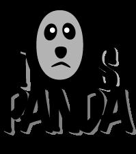 iOS Panda